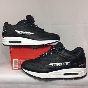 Nike Air Max 1 SE (Women's)